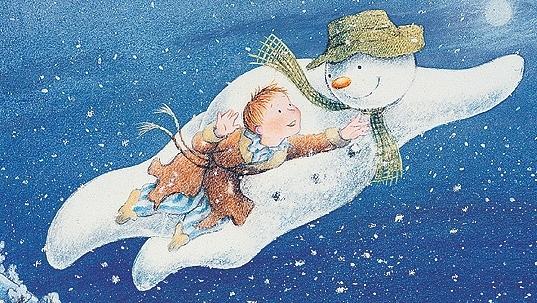 snowman-illustration-high-res-snowman-enterprises-ltd-1982-2004-lst104009-1