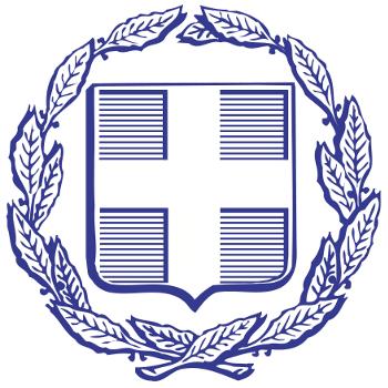 Συνέχιση της εξ' αποστάσεως σύγχρονης και ασύγχρονης διδασκαλίας στο ελληνικό σχολείο Βρυξελλών